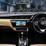 Toyota-Corolla-Interior-Dashboard