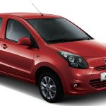Zotye Z100 Price in Pakistan, Interior, Features, Pics, Review