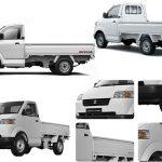 Suzuki-Mega-Carry-XTRA–Pictures