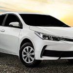 Toyota-Corolla-XLi-2018