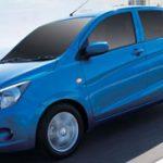New-Suzuki-Cultus-2018
